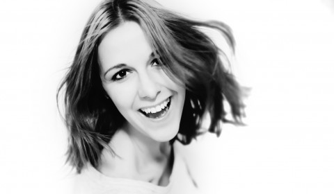 Karina Gallitz