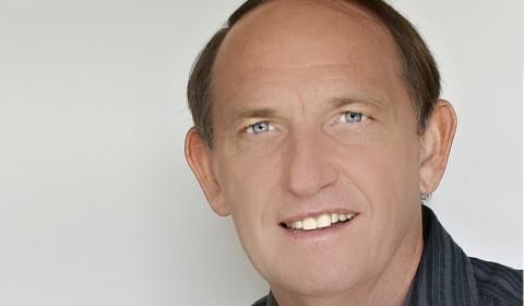 Manfred Gallitz